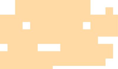 Felicidade é só uma questão de Chocolate